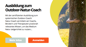 coaching-hannover_beruf_karriere